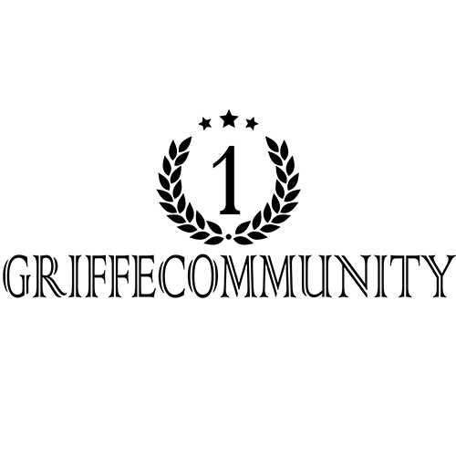 Griffe Community