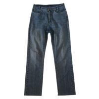 Les Copains - IT/42 - Jeans in cotone blu